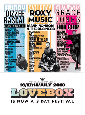 lovebox2
