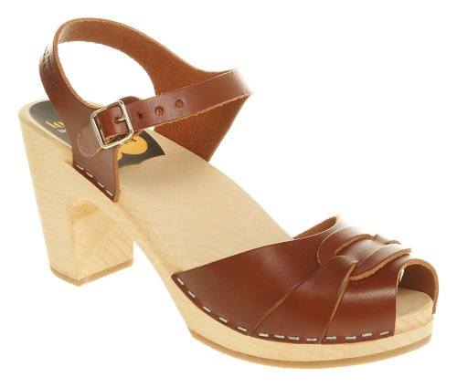 swedish-hasbeens-peep-toe-super-high-cognac-leather