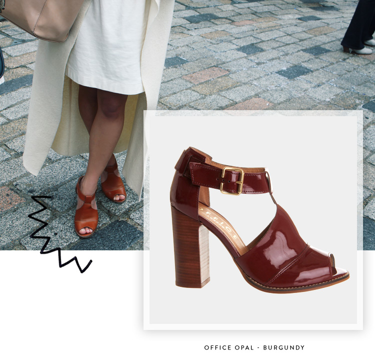style-hunter-work-opal-burgundy-heels