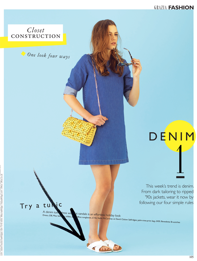 Fashion-Closet-construction_-DENIM_pdf_1