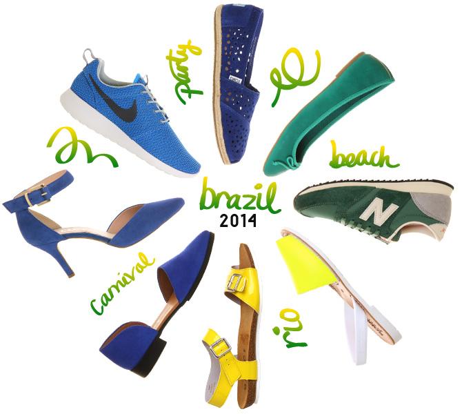 140614_BrazilBlog