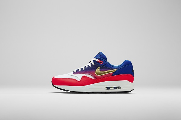 Mercurial_W's AM1 blog