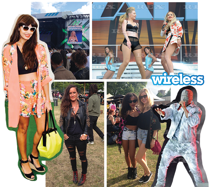 140707_Wireless