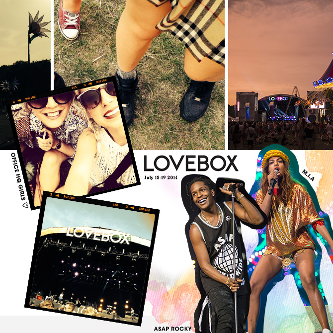 140721_lovebox