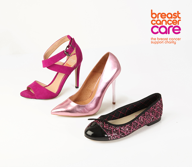 OFFICE-for-Breast-Cancer-Care