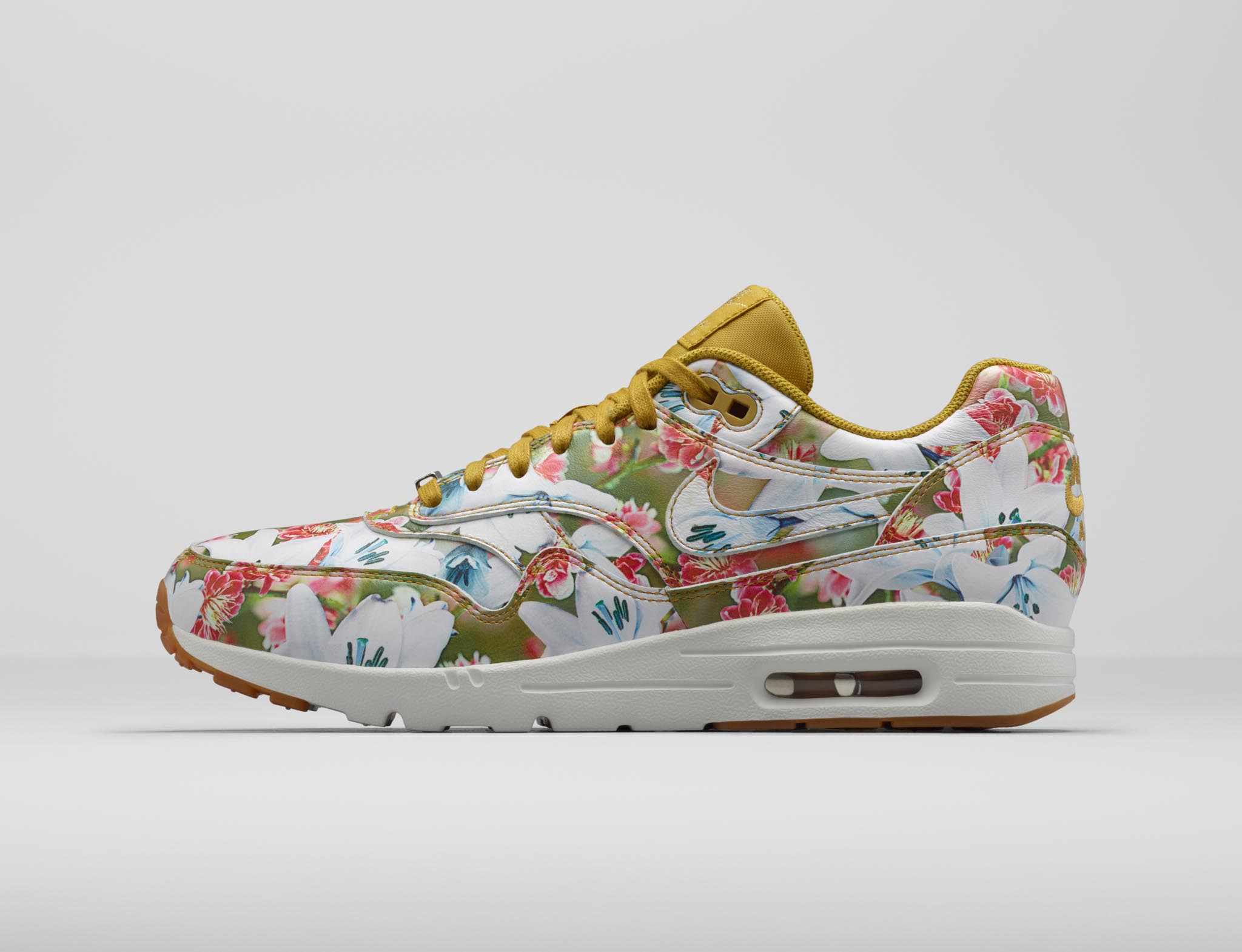 best website 086ee eadc1 nike air max womens limited edition