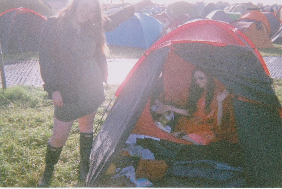 3 Glastonbury 2015 1