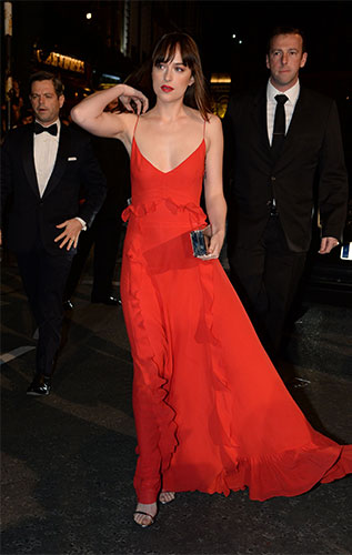 dakota-bafta
