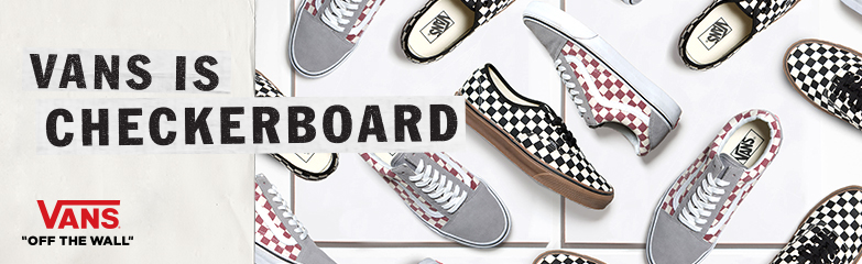 Vans_Office_vans_is_checkerboard_783x240