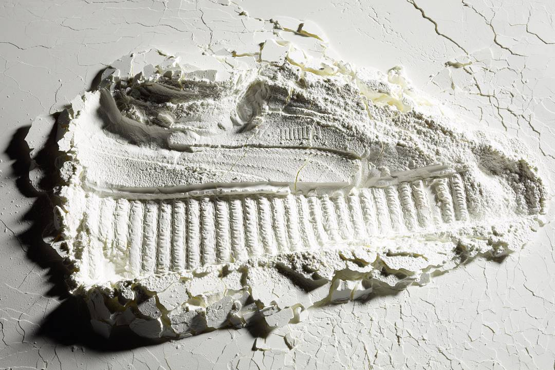 rihanna-teases-puma-creeper-colorways-01