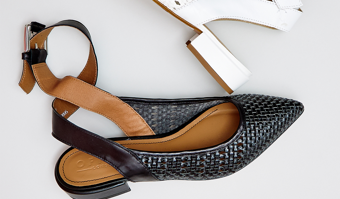 https://www.office.co.uk/view/search?search=fusion+weave+point+ankle+strap+flats