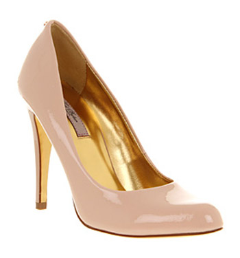JAXINE 2 COURT SHOE - style no: 1066675788