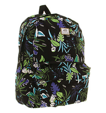 OLD SKOOL 11 BACKPACK - style no: 118802881
