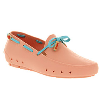 MOCKS LOAFER - style no: 4762075802