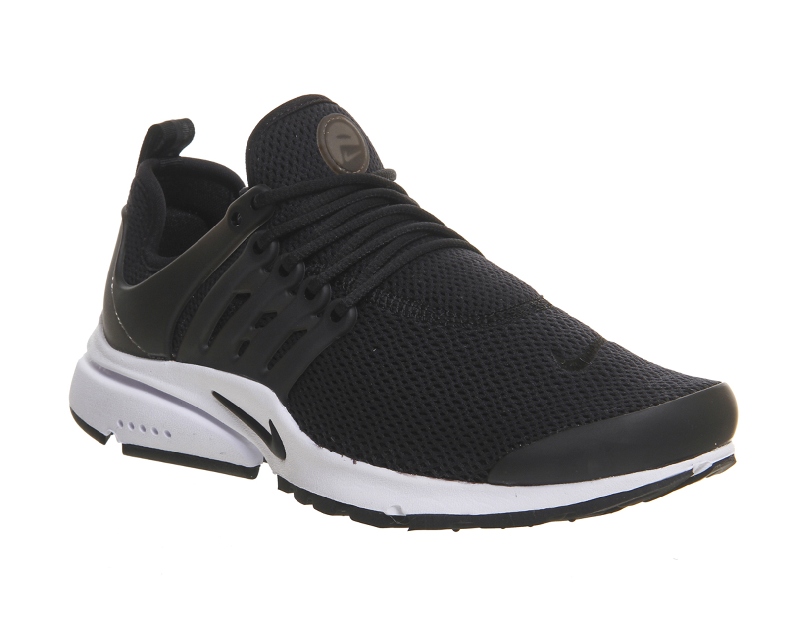 nike air presto junior