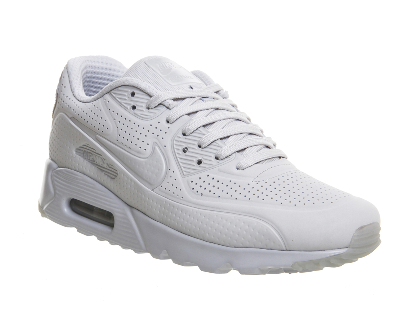 Nike AIR MAX 1 ULTRA MOIRE SNEAKERS Sneaker High Herren